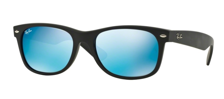 RB 2132 622/17 NEW WAYFARER