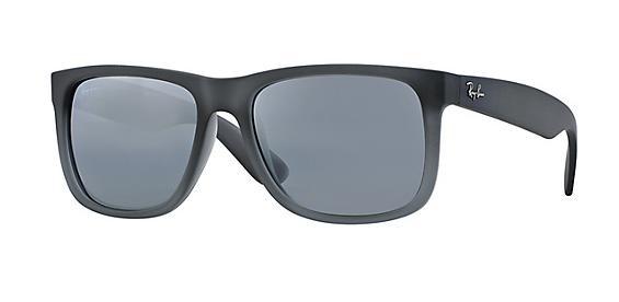 64ea97fc15a857 ... Ray-Ban. Zainspirowany kultowym Wayfarer okulary, świeże nowe kolory,  nowe oprawki, szkła barwione gradalnie lub oszałamiające kolorowe soczewki,  ...