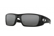 OAKLEY FUEL CELL 9096 J5 PRIZM