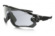 OAKLEY JAWBREAKER 9290 PHOTOCHROMIC
