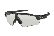 OAKLEY RADAR EV PATH 9208 13
