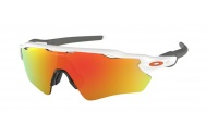 OAKLEY RADAR EV PATH 9208 16