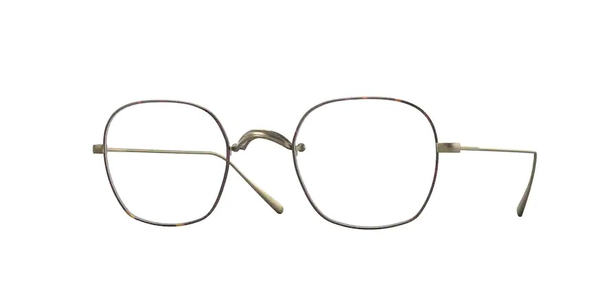 Oliver PEOPLES 1270T 5248 47 CARLES