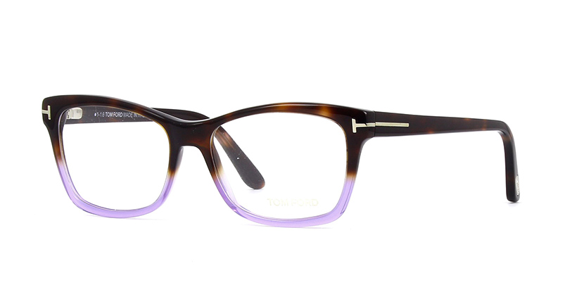 Tom Ford TF 5424 56A